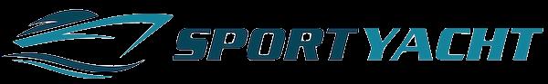 Sportyacht