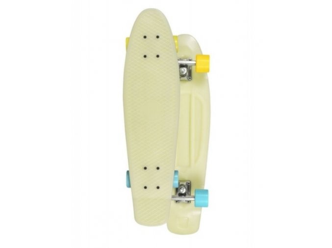 mini longboard Juicy Susi Big Glow n1 800x600