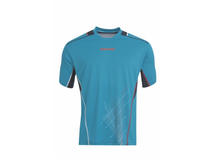 BABOLAT SHOOTING TEXTILE05173 copie