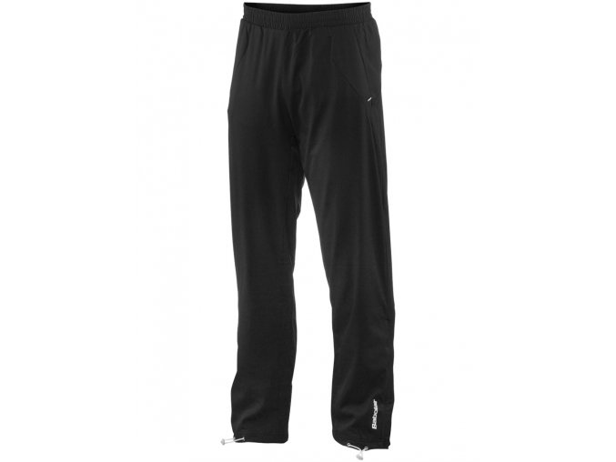 Pant Match Core black n1