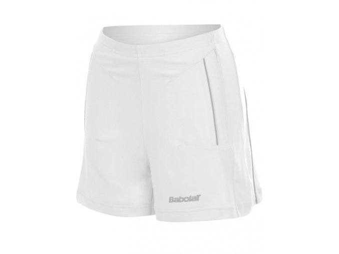 short women performance white n1