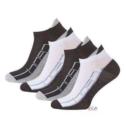 800 vincent creation zweifarbige herren sneakersocken sport mit lasche 1480011258539398248