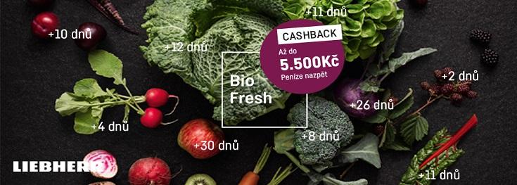 Cashback-Liebherr