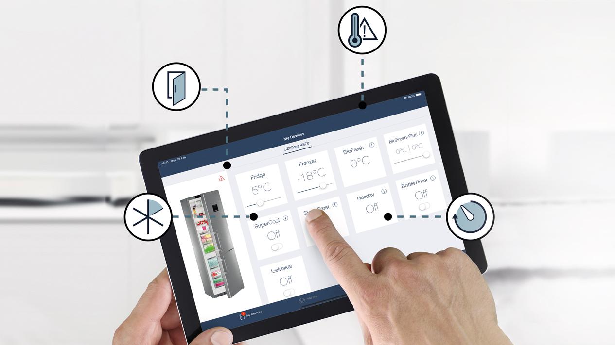 smartdevice_tablet_1265x711