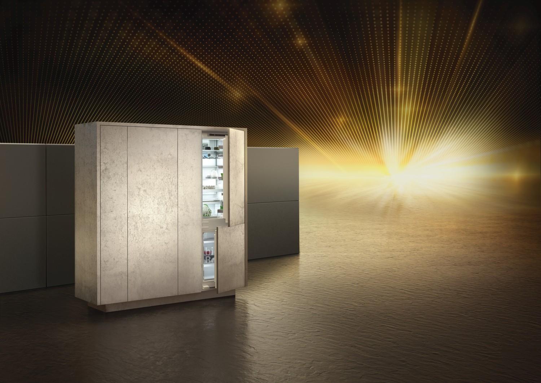 studioLine_fridge