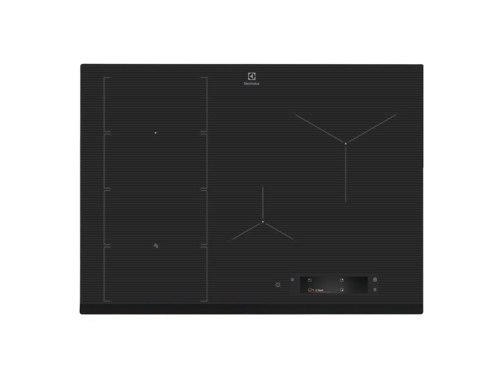EIS7548                                                  Varná deska indukční SenseFry 68 cm