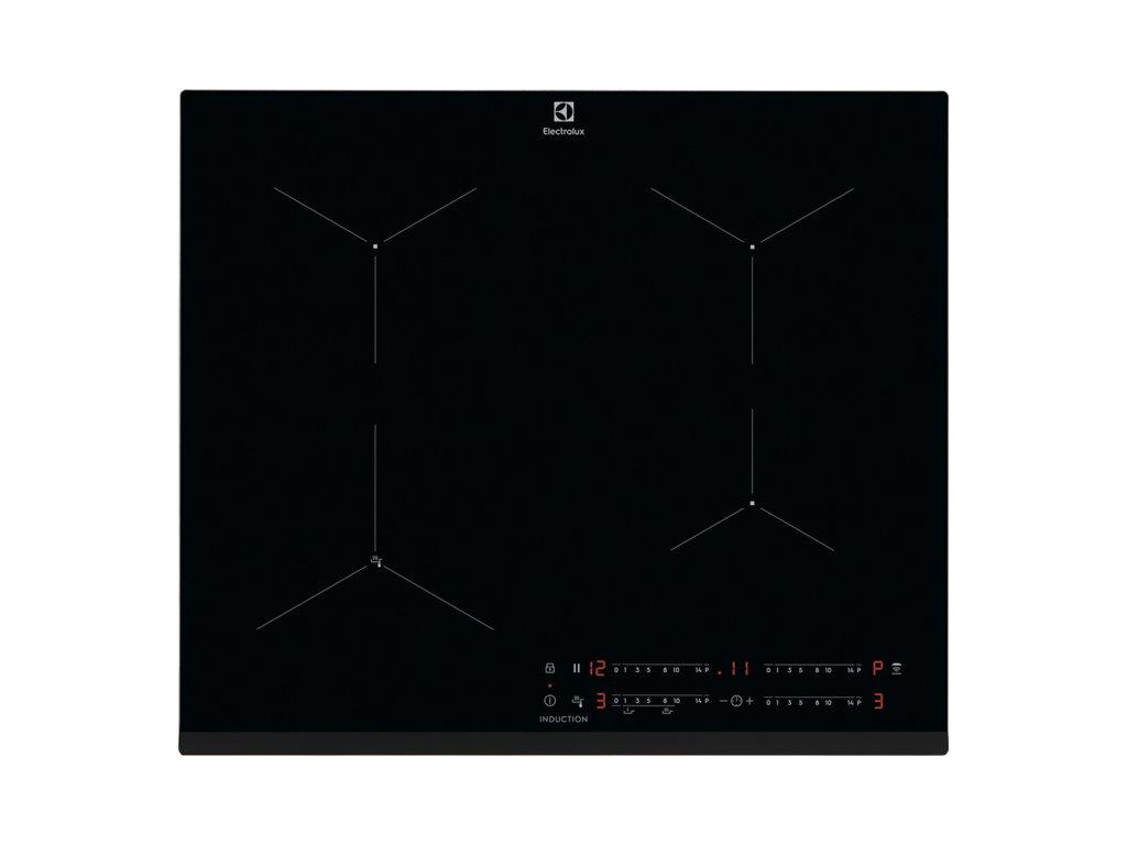EIS6134                                                  Varná deska indukční SenseFry 60 cm