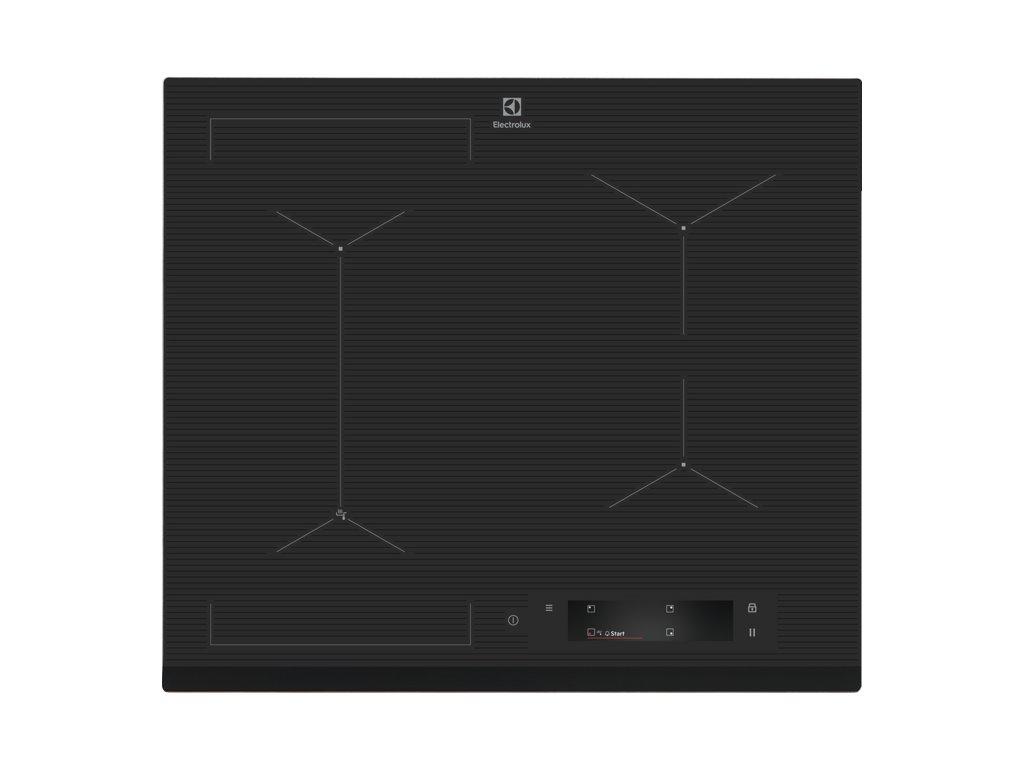 EIS6448                                                  Varná deska indukční SenseFry 60 cm