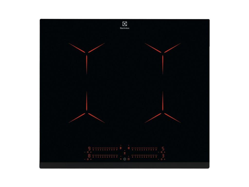 EIP6446                                                  Varná deska indukční Pure 60 cm