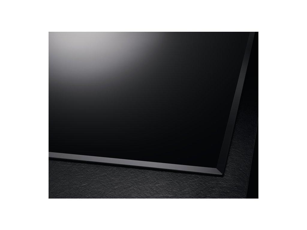 IAE64431FB                                                  Varná deska indukční SenseFry 60 cm