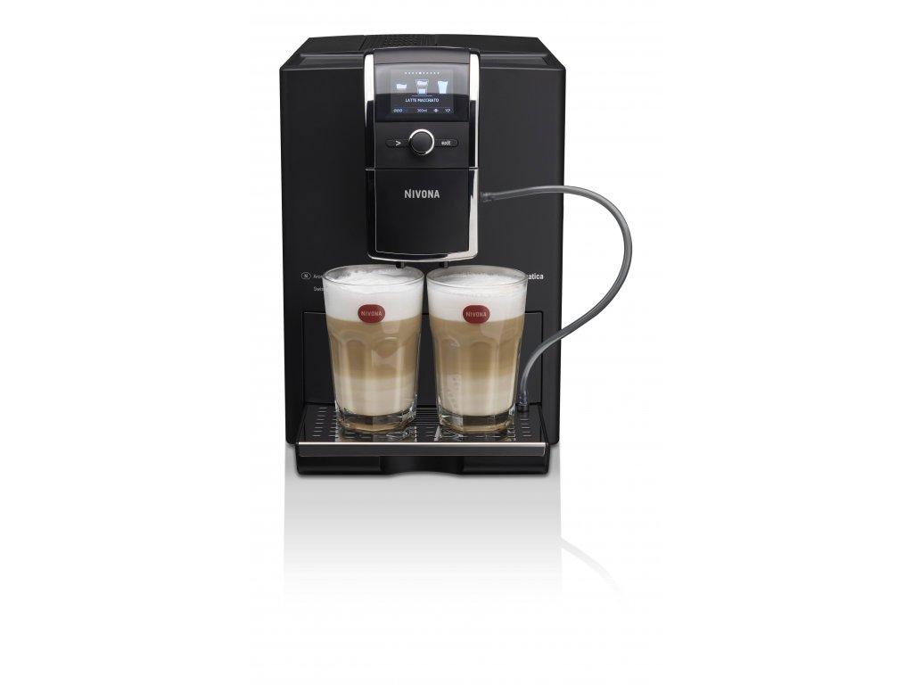 NIVONA, CafeRomatica NICR 841