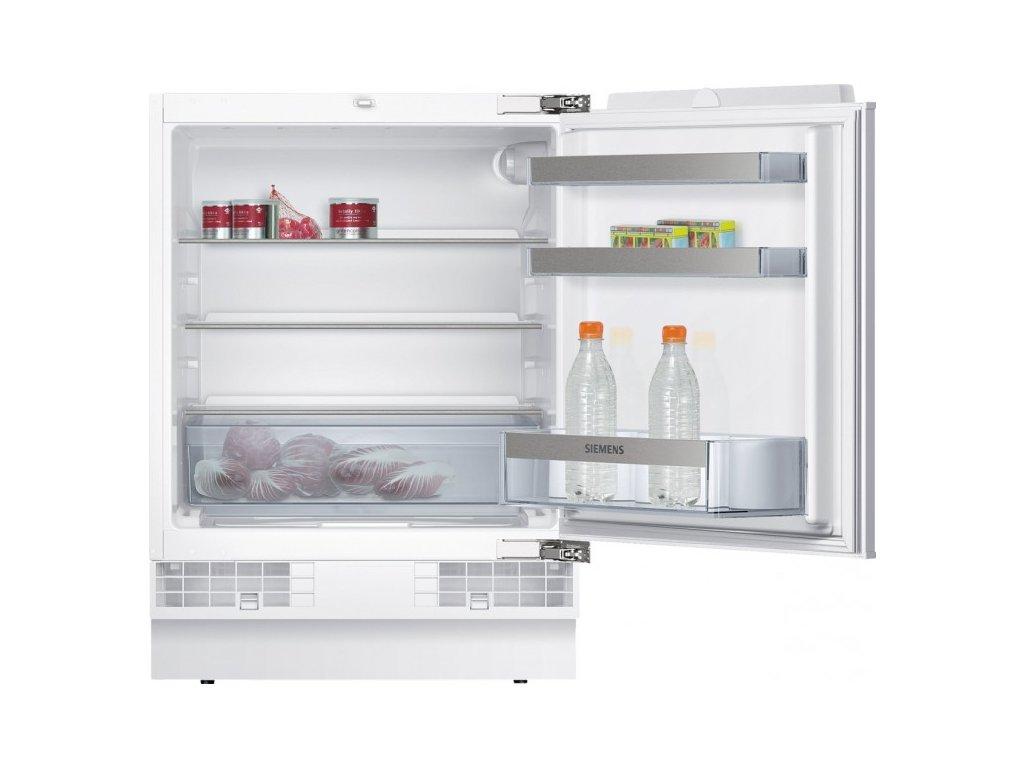 Siemens, Podstavná chladnička KU15RA65