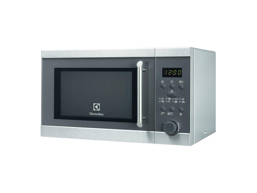 Electrolux, Mikrovlnná trouba EMS20300OX