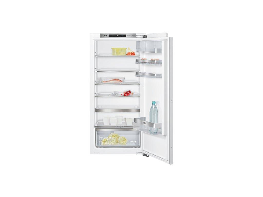 Siemens, Monoklimatická chladnička KI41RAD40