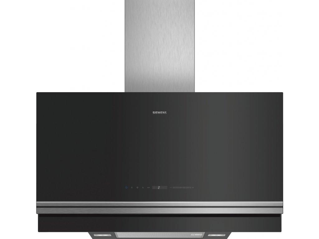 Siemens studioLine, Nástěnný odsavač par LC97FVW60S