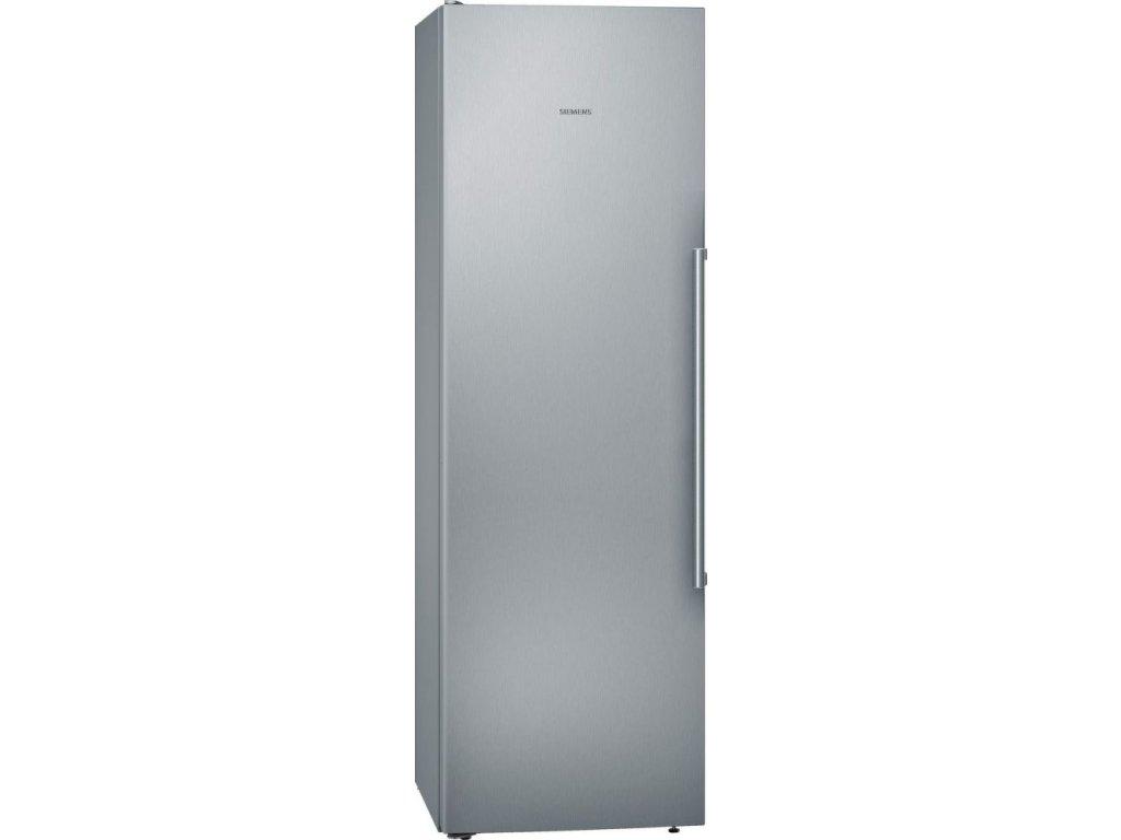 Siemens, Monoklimatická chladnička KS36FPI3P