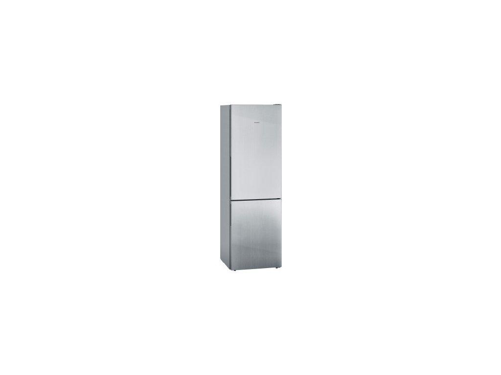 Siemens, Kombinace chladnička/mraznička KG36EVL4A