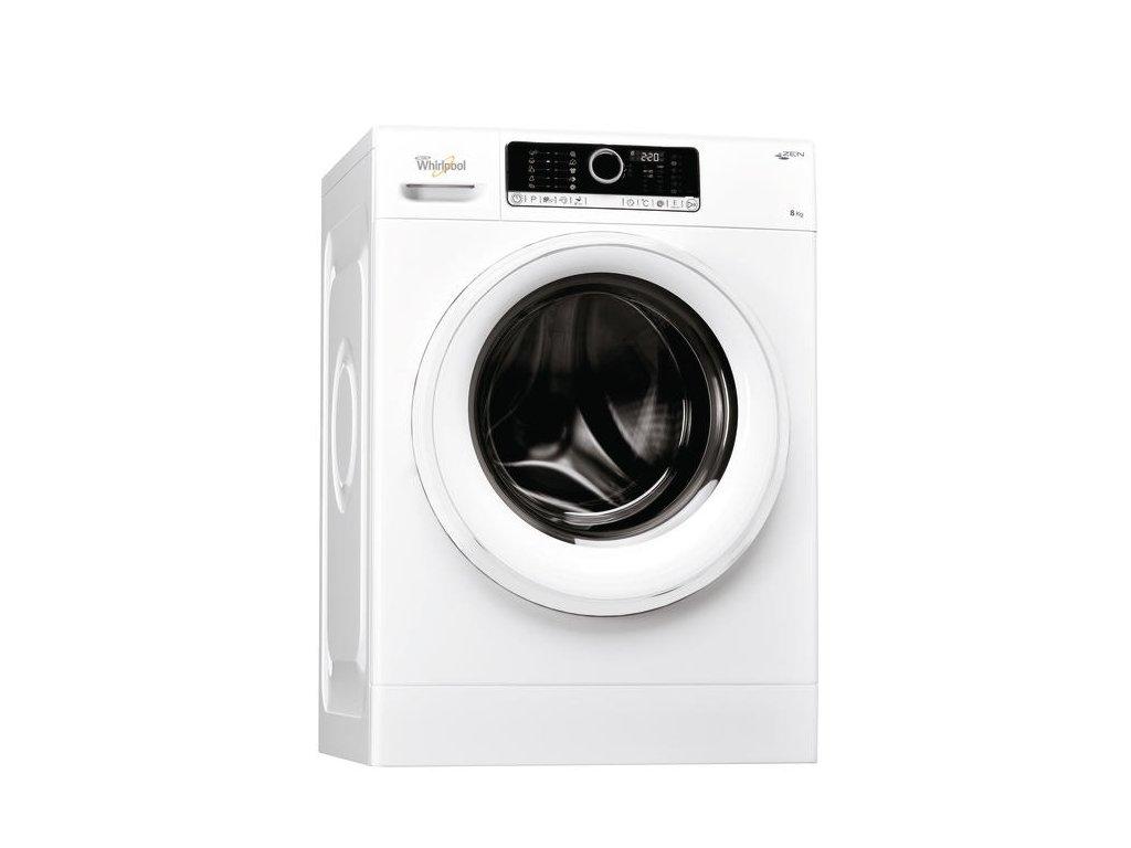 Whirlpool,  FSCR 80415