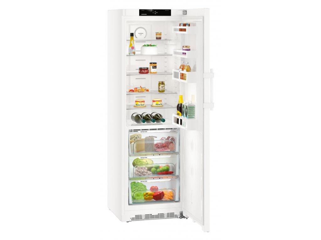 <![CDATA[LIEBHERR, Jednodveřová lednička bez mrazáku KB 4310]]>