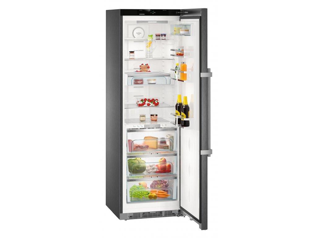 <![CDATA[LIEBHERR, Jednodveřová lednička bez mrazáku KBBS 4350]]>