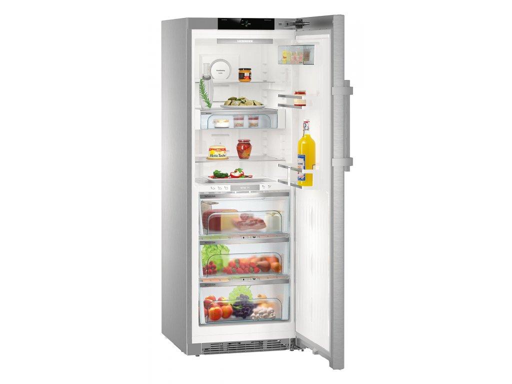 <![CDATA[LIEBHERR, Jednodveřová lednička bez mrazáku KBES 3750]]>