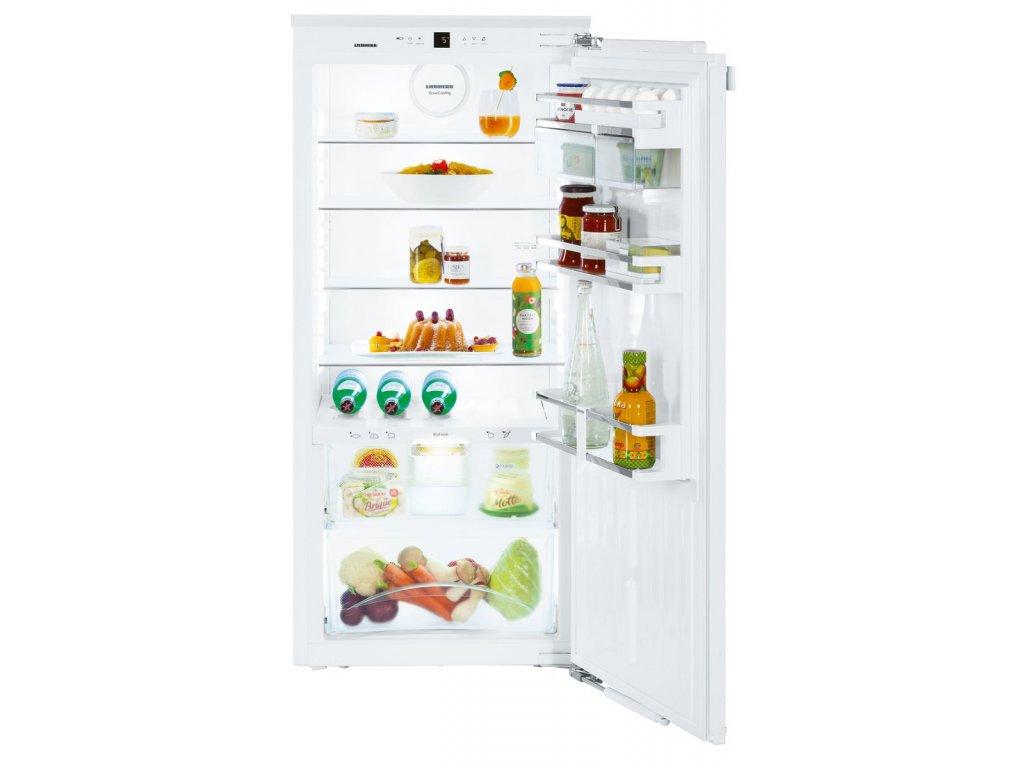 <![CDATA[LIEBHERR, Jednodveřová lednička bez mrazáku IKBP 2360]]>