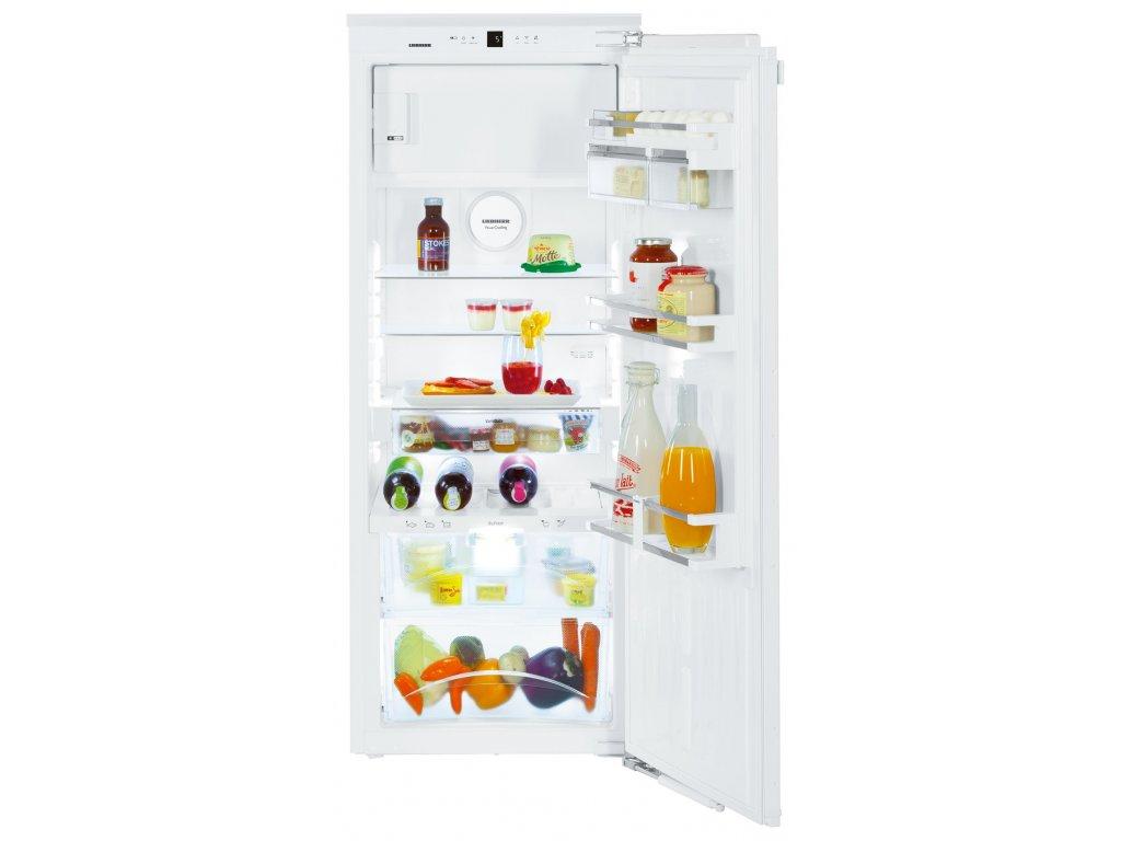 <![CDATA[LIEBHERR, Jednodveřová lednička s mrazákem IKBP 2764]]>