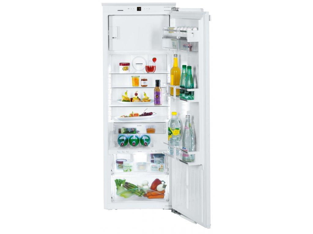 <![CDATA[LIEBHERR, Jednodveřová lednička s mrazákem IKBP 2964]]>