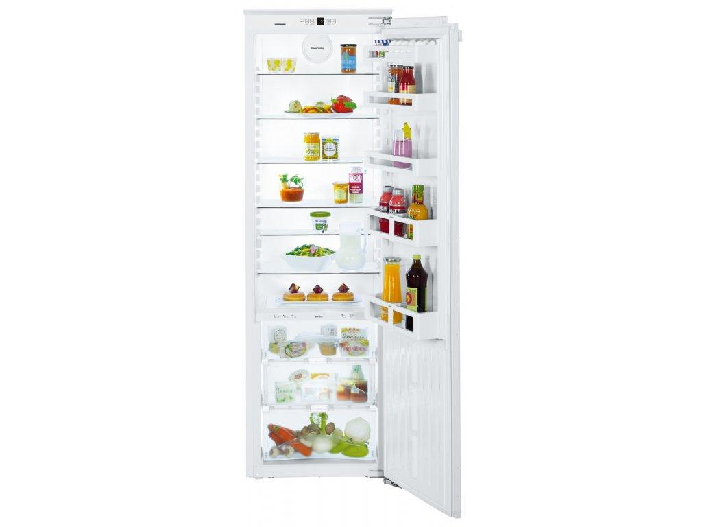 <![CDATA[LIEBHERR, Jednodveřová lednička bez mrazáku IKB 3520]]>