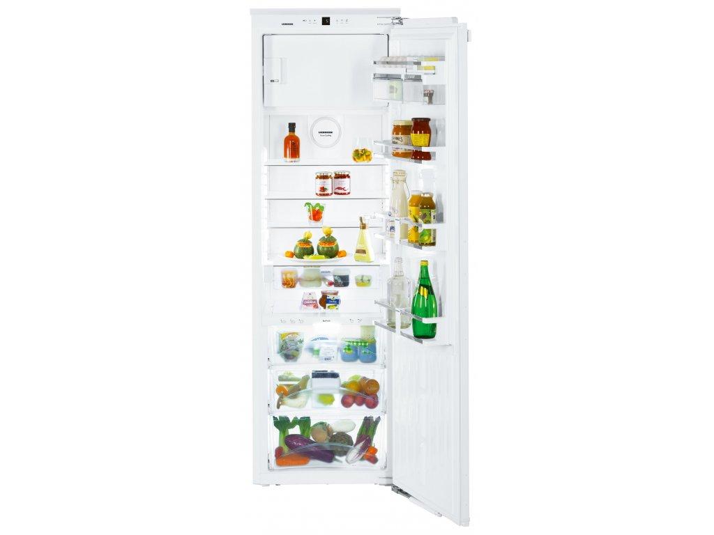 <![CDATA[LIEBHERR, Jednodveřová lednička s mrazákem IKB 3564]]>