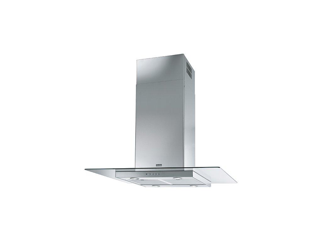 <![CDATA[FRANKE, Glass Linear FGL 915 I XS Nerez/Čiré sklo 110.0389.077]]>