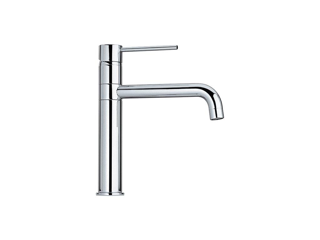 FRANKE, FP 9733 Bez sprchy Chrom 115.0159.733