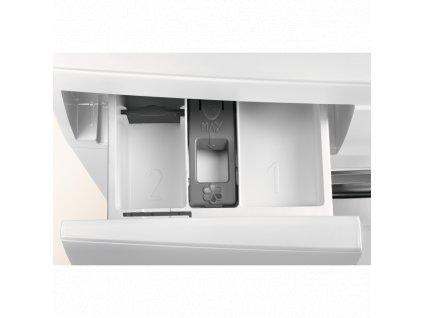 Electrolux, Úzká pračka PerfectCare 600 EW6S526WC