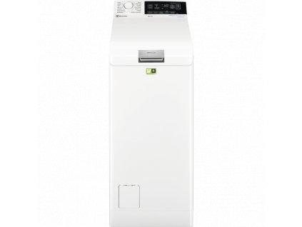 EW6T3262IC                                                  Pračka s vrchním plněním