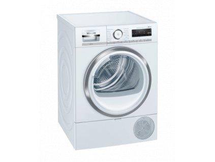 Siemens, Kondenzační sušička prádla WT47XMH0EU