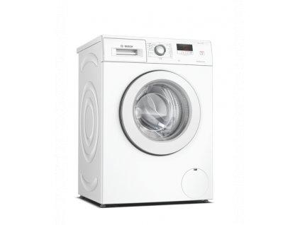 BOSCH, Automatická pračka WAJ24060BY