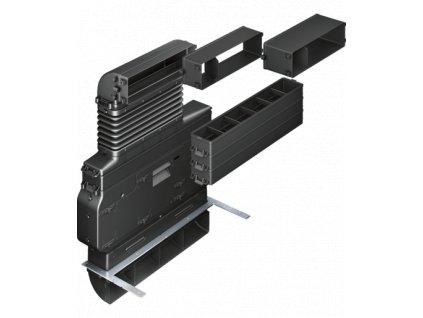 Siemens, Příslušenství varné desky HZ381500