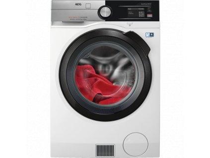 <![CDATA[AEG, Pračka se sušičkou L9WBA61BC]]>
