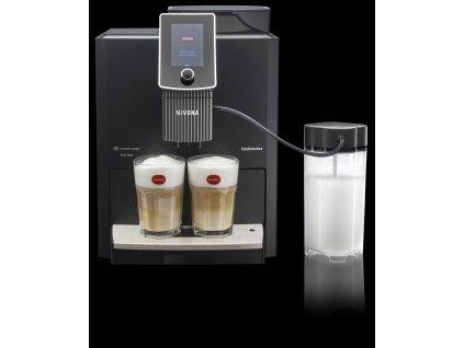 <![CDATA[NIVONA, Automatický kávovar NICR 1030]]>