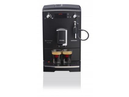 NIVONA, Automatický kávovar NICR 520