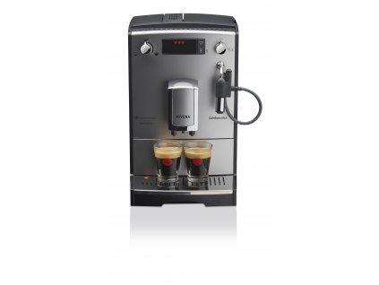 <![CDATA[NIVONA, Automatický kávovar NICR 530]]>