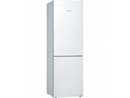 BOSCH, Kombinace chladnička/mraznička KGE36AWCA