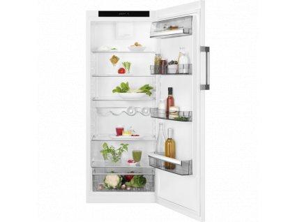 AEG, Freestanding Upright Refrigerator RKE532F2DW