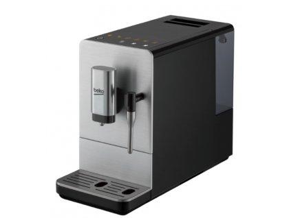 Beko, Automatický kávovar CEG 5311 X