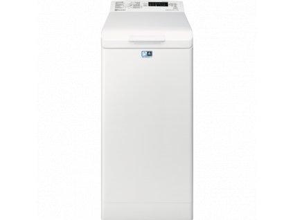 EW2T5061C                                                  Pračka s vrchním plněním