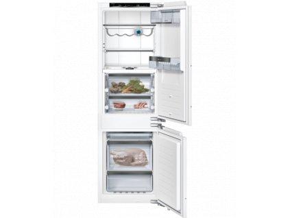 iQ700 Vestavná chladnička s mrazákem dole 177.2 x 55.8 cm KI86FHD40