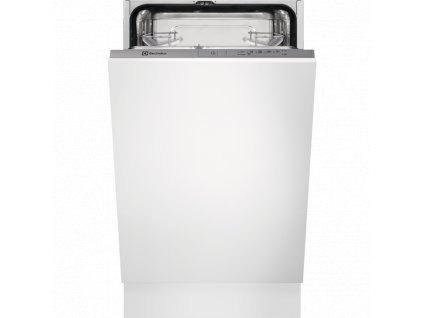 Electrolux, Vestavná myčka nádobí 45 cm AirDry AirDry ESL4201LO