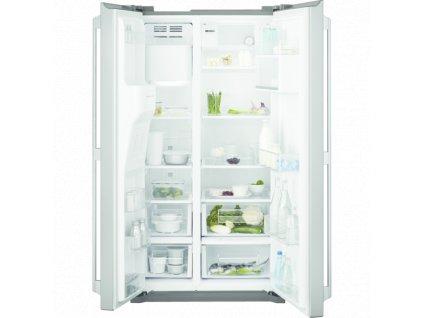 Electrolux, Americká chladnička NoFrost EAL6140WOU