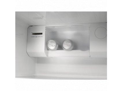 Electrolux, Americká chladnička EAL6140WOU