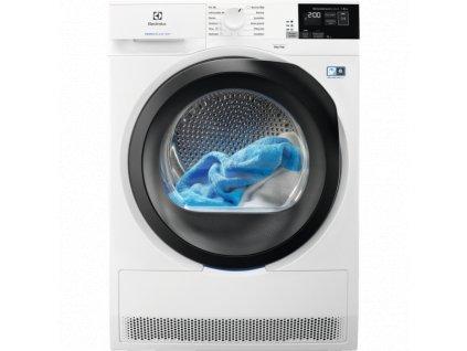 Electrolux, Sušička prádla PerfectCare 800 EW8H458BC